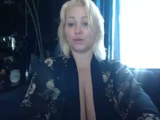 fun big new, tits see, ideal cam hot