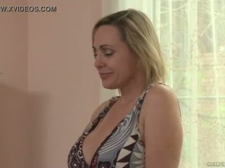 """Mommy wants to know! - Kimberly Gates, Becca Blossoms <span class=""""duration"""">- 6 min</span>"""
