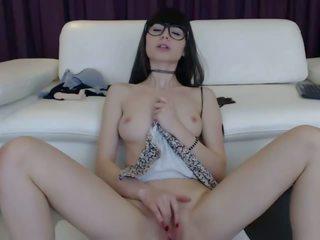 Lb Pt 2: Free Dildo & Webcam Porn Video 23