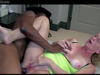 u haar seks, kont likken film, lang tube