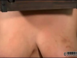 sex, most humiliation online, fun submission