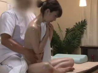 massaggio, cams nascosti, hardcore
