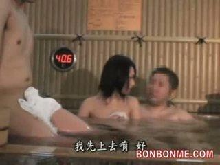 japanse neuken, een pussyfucking gepost, pijpbeurt film