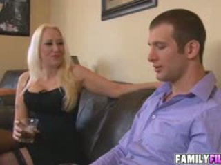 fresh big boobs, ideal blowjob check, babe