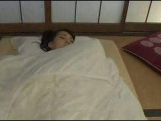 Japanische Masturbation