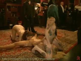 Nicki blues prva muca penetration