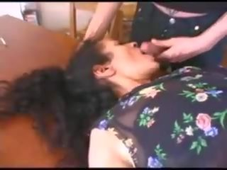 fresh french vid, old+young posted, hottest arab video