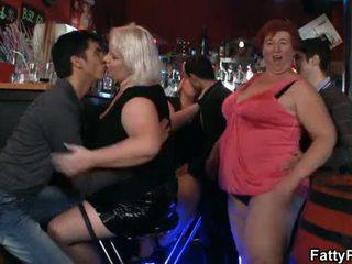 you party sex check, all bbw gangbang fresh, more bbw group