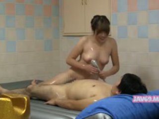 reality fun, you japanese hq, rated blowjob