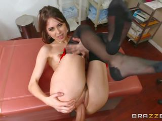 fresh brazzers sex, hot hd porn scene