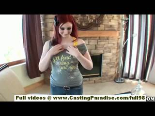 fun redheads most, see jeans, rated amateur new