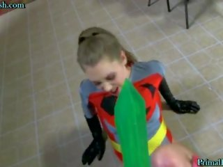 squirting posted, more toys mov, vibrator clip