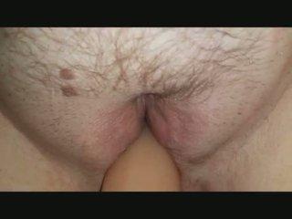 Sperm Yutma