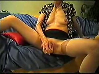any blowjobs, new mature nice, amateur