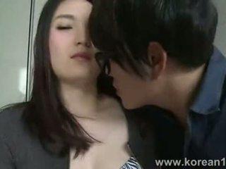 sex vid, best korea