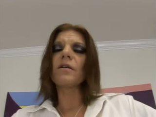 Kayla quinn - whiteboxblackcocks