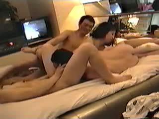 japanese, orgy, hd porn