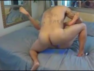 real babes best, foot fetish, you wife check
