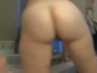 controleren milfs, zien webcams neuken, girls masturbating neuken