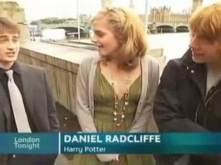 Emma Watson Nipples Dress Public