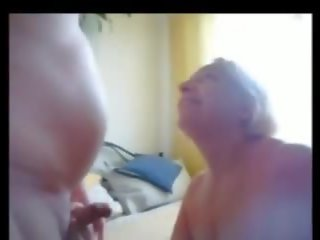 cumshots klem, ideaal zuig-, zien dogging video-