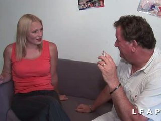 bigtits porn, any double penetration scene, you euro posted