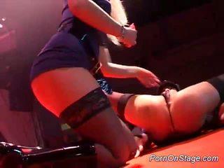 striptease, dance, fuck