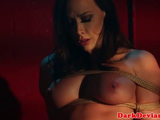 echt spuitende video-, controleren hd porn, groot spanking