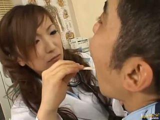 groot japanse, bizzare porno, ideaal aziatische meisjes kanaal