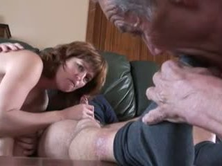 cuckold all, you ass licking see, new cum in mouth fresh