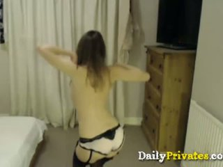 rated masturbate, rated european, sexy porn