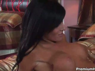 Kinky hotties having kön