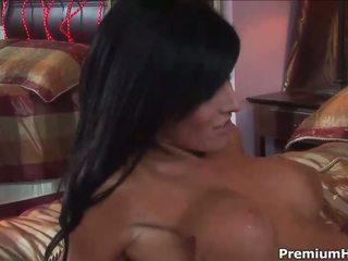 Kinky hotties having sex