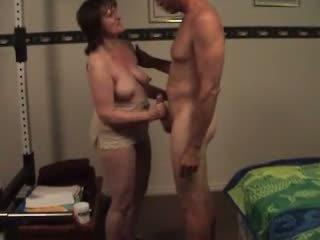 hottest matures, watch milfs clip, watch hd porn porn