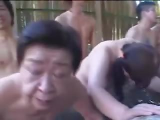 best japanese, most grannies fuck, hottest milfs thumbnail