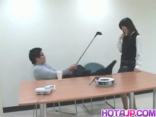 fun japanese posted, blowjob video, amateur