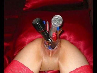 Slideshow Arsch Und Fotze, Free Pussy HD Porn 8d