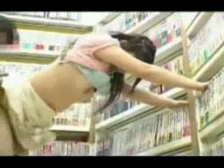 meest japanse, hq meisje kanaal, controleren vrouw neuken