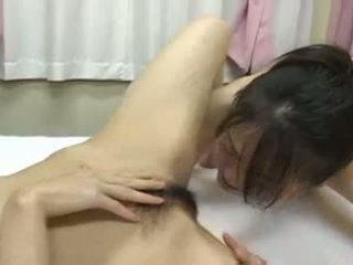 lesbians, asian