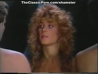 ein flotter dreier, heißesten hd porn nenn