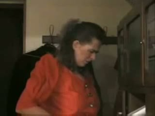 online bbw scène, heet plassen mov, kwaliteit pis