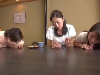 Japanese Classic 3: Free Cowgirl Porn Video dd