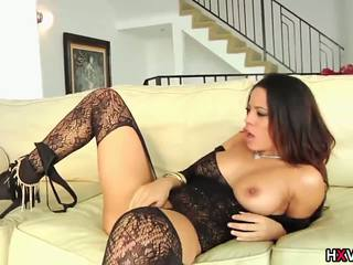 any brunette quality, oral sex, fun vaginal sex rated