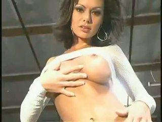striptease, grote tieten neuken, heetste babes neuken