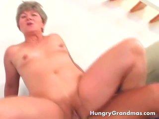 mature, hardcore