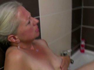 blowjobs gražus, grannies, daugiau bręsta tikras