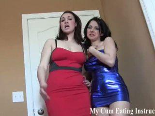 humiliation porno, new femdom, watch domination clip