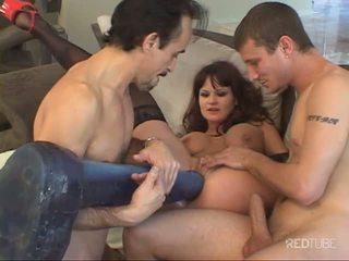 kwaliteit brunette film, orale seks mov, nieuw deepthroat thumbnail