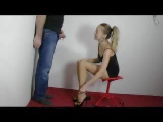 hq voet fetish, zien femdom, vol footjob porno