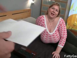 any chubby, great bbw clip, play